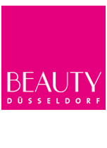 Logo BEAUTY Ab 2013