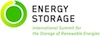 Logo Energy Storage