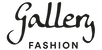 Logo Gallery Fashion Neu