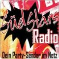SüdStars Radio